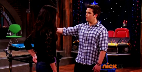 File:ICarly.S07E07.iGoodbye.480p.HDTV.x264 -Finale Episode-.mp4 002373744-057.jpg