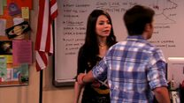ICarly.S04E10.iOMG-HD.480p.Web-DL.x264-mSD.mkv 000798363