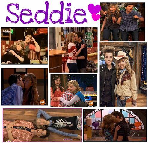File:Seddie =-.jpg.jpg