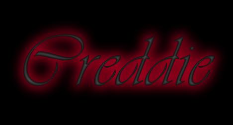 File:Creddie logo.png