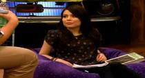 Carly (cibby)