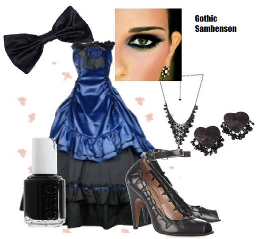 File:Gothic.png
