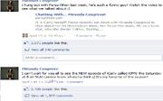 Miranda posts 2 - fb