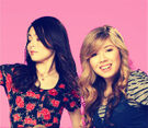 Icarly gallery s4 24HR-1
