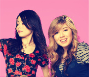 File:Icarly gallery s4 24HR-1.jpg