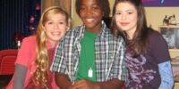 Gallery:iCarly Saves TV