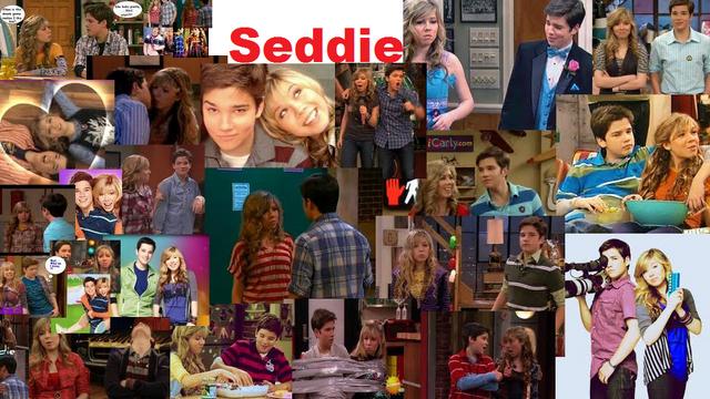 File:Seddie Pic Collage.png