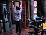 IGoodbye fist pump 1