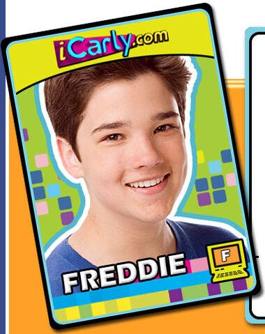 File:FREDDIE!.jpg