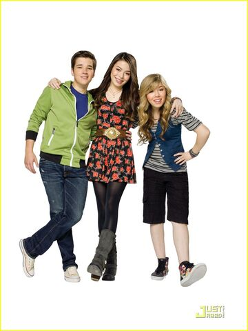 File:ICarly Promo Pic.jpg