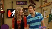 Sam and Freddie 1234