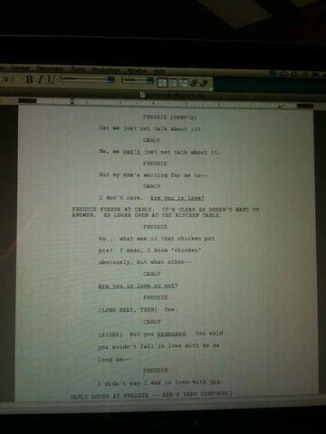 File:Script.jpg