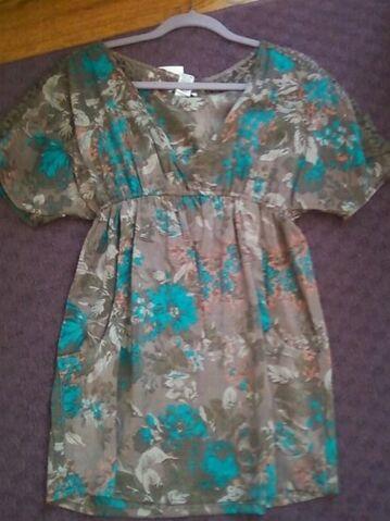 File:Kimono.jpg