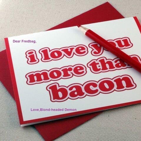 File:Seddie valentine.jpg