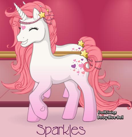 File:Sparkles.png