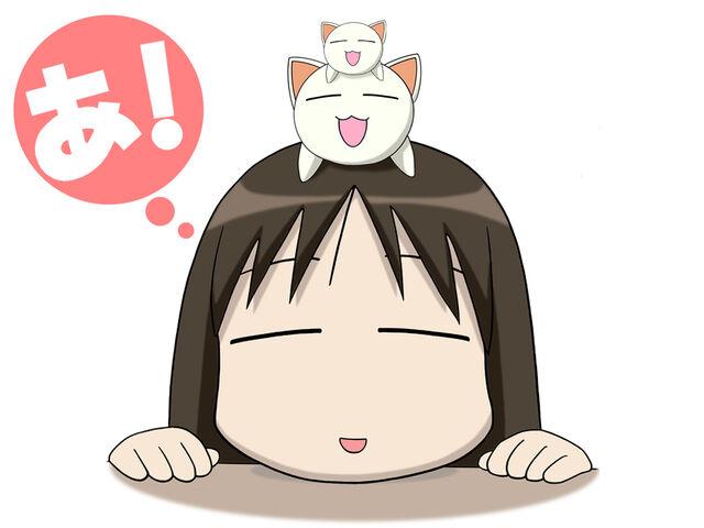 File:Azumanga-Daioh-anime-7008876-1024-768.jpg