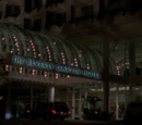 The Beverly Garvin Hotel