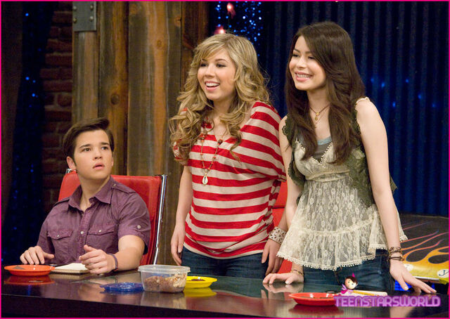 File:ICarly-iHire-An-Idiot-Stills-3.jpg
