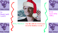 Thumbnail for version as of 23:03, December 22, 2012