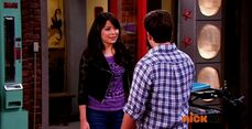 ICarly.S07E07.iGoodbye.480p.HDTV.x264 -Finale Episode-.mp4 002372409-056