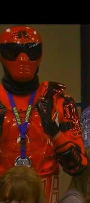 ICarly S04E06.7-iStart a Fan War.HDTV-(027133)11-24-31-