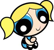 Powerpuff-girls-bubbles1