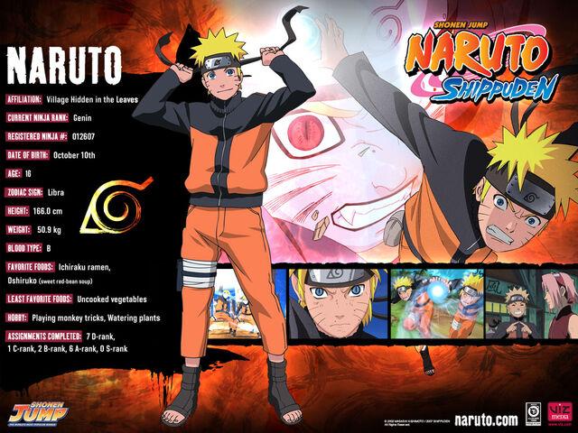 File:Naruto Shippuden 26 1024x768.jpg