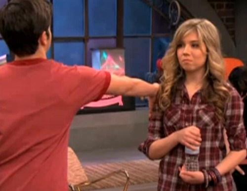 File:Sam Puckett 01.jpg