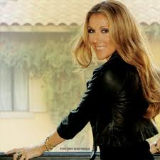 File:Celine dion the best.jpg