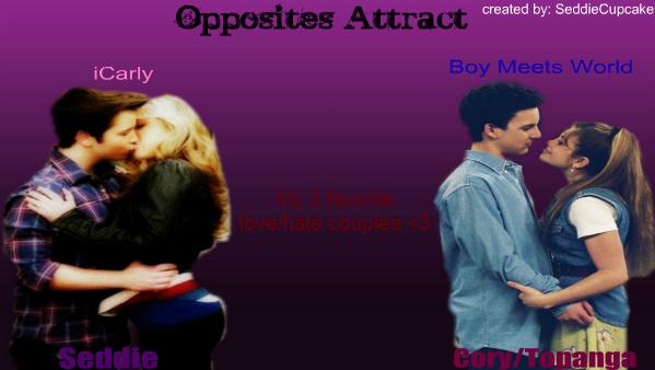 File:Opposites attract.jpg