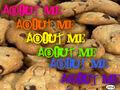 Thumbnail for version as of 22:52, September 25, 2011