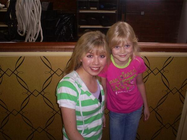 File:Jennette and Harley Graham.jpg
