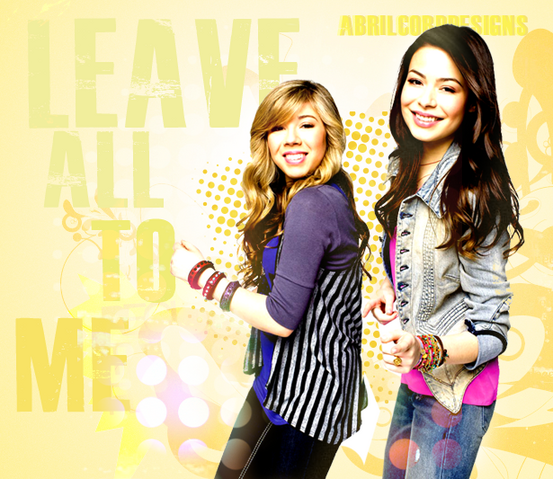 File:Leave all to me by abrilcorpdesigns-d31ddxp.png