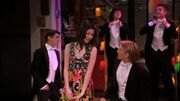 Icarly-103-idream-of-dance-spencer-and-carly