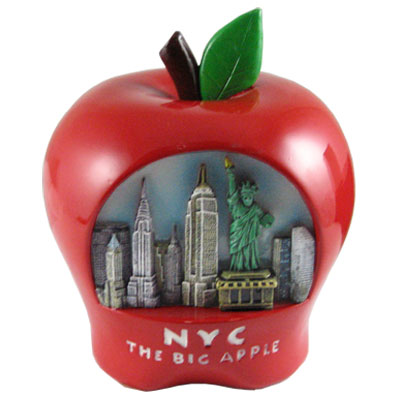 File:Big-apple.jpg