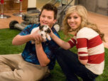 Icarly-idate-sam-and-freddie-16