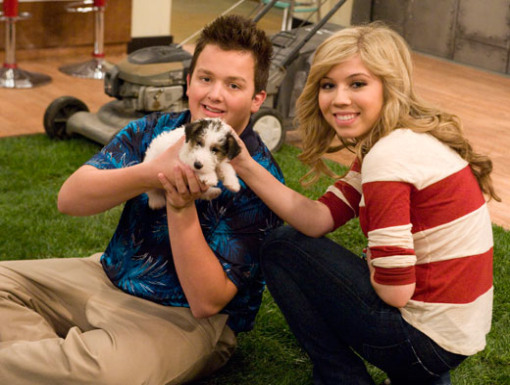 File:Icarly-idate-sam-and-freddie-16.jpg
