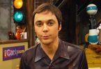 Icarly-the-big-bang-theory-sheldon
