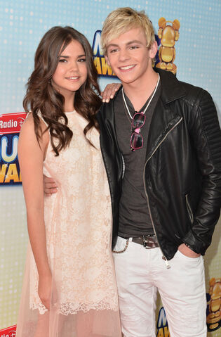 File:2013 Radio Disney Music Awards Arrivals mPIAjcCYKvhx.jpg