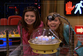 Icarly-8