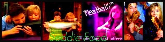 File:Seddie Food.jpg