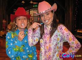 File:TeethCowgirls.jpg