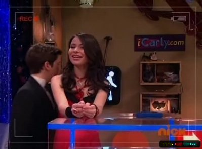 File:Normal iCarly S03E04 iCarly Awards 395.jpg