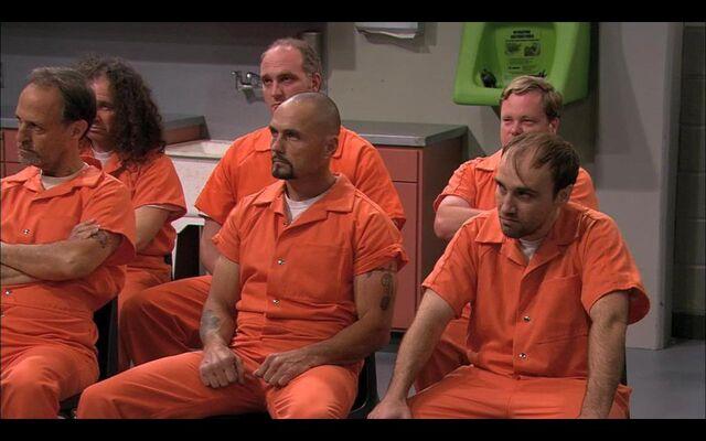 File:Prison8.jpg