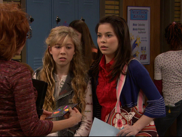 File:Icarly-00080.png