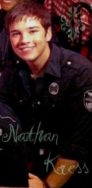 File:Nathan13.jpg