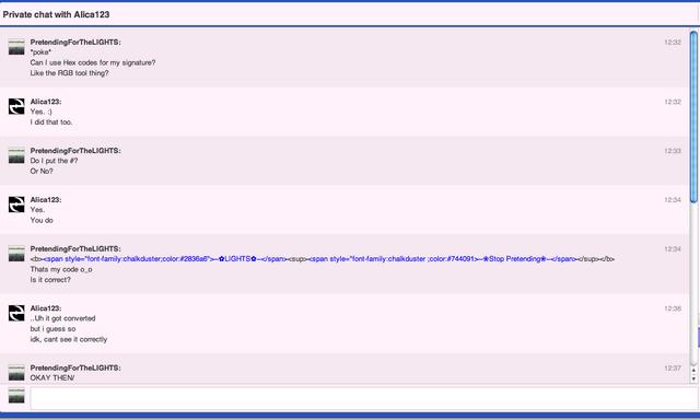 File:Screen shot 2011-11-05 at 12.38.03 PM.png
