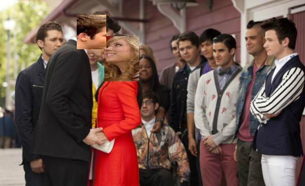 File:Finnchel kiss manip.jpg