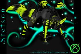 File:Emo wolf 2.jpg
