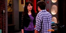 ICarly.S07E07.iGoodbye.480p.HDTV.x264 -Finale Episode-.mp4 002355476-031